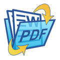 Word DOC to PDF