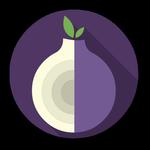 Orbot Прокси в комплекте с Tor APK