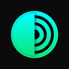 Tor Browser (Alpha) иконка
