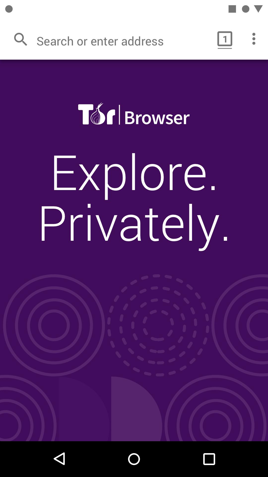 Download apk tor browser гирда браузер тор скачать бесплатно для смартфона гидра