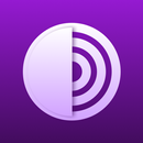 Tor Browser APK Android