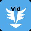 Tweet2gif biểu tượng