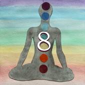 Chakra Oracle иконка