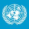 UN News アイコン