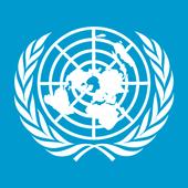UN News आइकन
