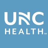 UNC Health ícone