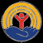 Fundraiser Assist icon