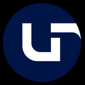 Unitel RA icon