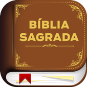Bíblia Fiel icon