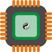 IC Reference icon