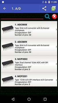 IC Reference screenshot 2