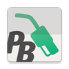 Icona Prezzi Benzina