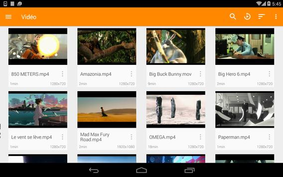 vlc for android without google play
