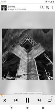 VLC تصوير الشاشة 4