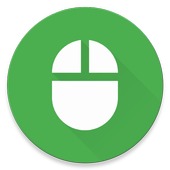 DroidMote Client icon