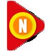 ikon Video Player - NPlayer