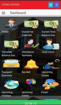 Amol Career Public School screenshot 3