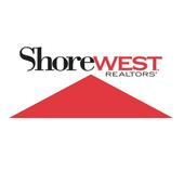 Shorewest icon