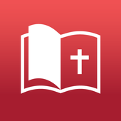 Siane (Komongu) - Bible icon