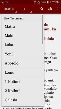 Siane (Komongu) - Bible screenshot 4