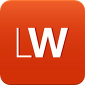 LEARNWISE icon