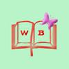 WBReader icon