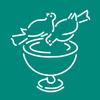 WCCM icon