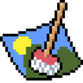 Gallery Cleaner icon