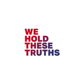 We Hold These Truths icon