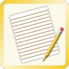 Keep My Notes icon