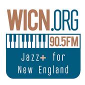 WICN Radio icon