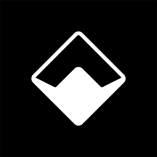 Wibson - Privacy & Data Manager