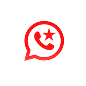 TuniCall icon