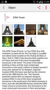 Wikimapia screenshot 1