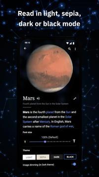 Wikipedia 截图 2