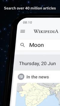 Wikipedia6