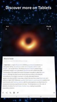 Wikipedia 截图 9
