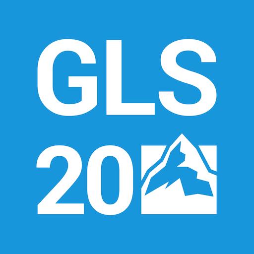 GLS20