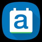 aCalendar - Android Calendar aplikacja