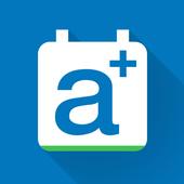 aCalendar+ Calendar & Tasks v2.5.2 (Full) (Paid) + (Versions) (8.3 MB)