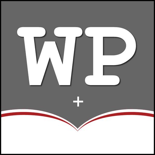 Wordproject Audio Bible - Plus Version