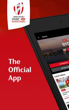 HSBC Sevens Series 2019 for Android - APK Download