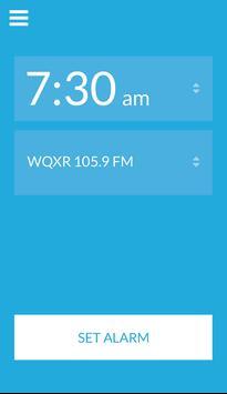 Classical Music Radio WQXR screenshot 3