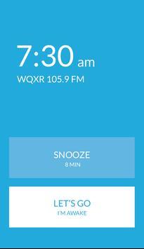 Classical Music Radio WQXR screenshot 4