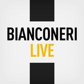 Bianconeri Live icon