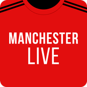 Manchester Live icon