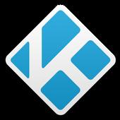Kodi icono