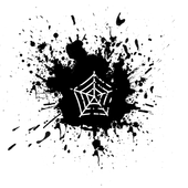 kWS - Android Web Server icono