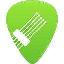 Guitar chords and tabs APK Android