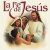 La Fe de Jesús-icoon